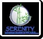 Serenity Massage and Bodycare